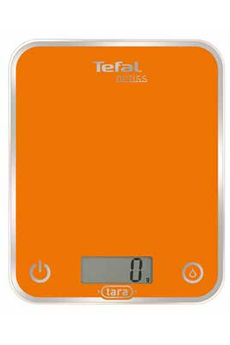 Balance OPTISS ORANGE Tefal