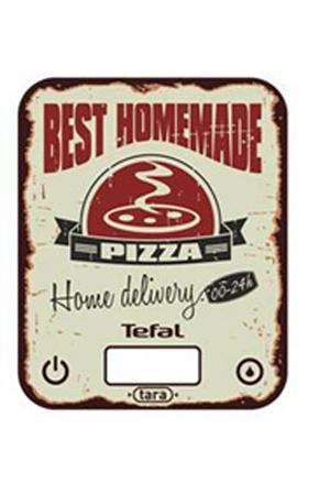 Pack robot patissier kenwood km286prospero bc5103 - Appareil a pizza tefal ...