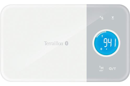 balance terraillon nutritab ckg51350wm 4121104. Black Bedroom Furniture Sets. Home Design Ideas