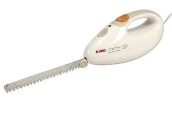 Couteau lectrique de cuisine darty - Couteau electrique kenwood kn650 ...