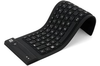 votre recherche clavier darty. Black Bedroom Furniture Sets. Home Design Ideas