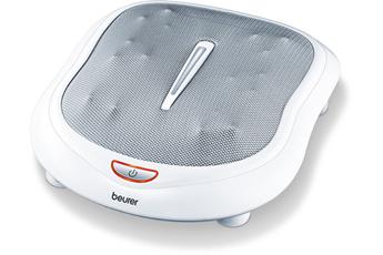 FM 60 Masseur PiedsFonction Chaleur 2 Vitesses 18 Têtes de Massage FM 60