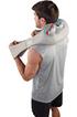 Homedics Massage 3D Shiatsu Deluxe HM 3D-3000 photo 4