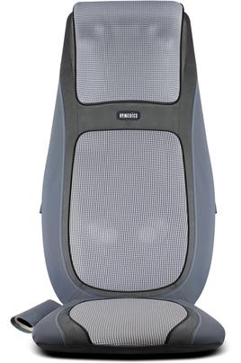 HM EDS-4000