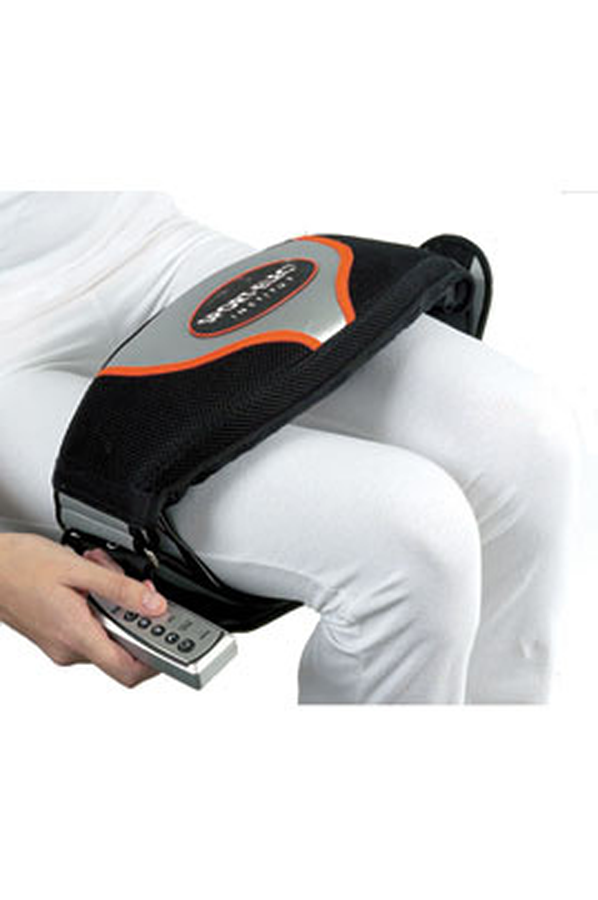masseur sport elec ceinture mc 0138 ceinturemc0138. Black Bedroom Furniture Sets. Home Design Ideas