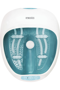 Balnéothérapie HM FS-250 Homedics
