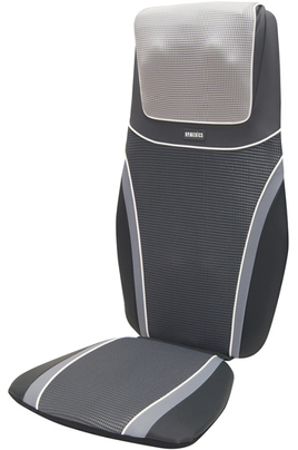 HM BMSC-6000H