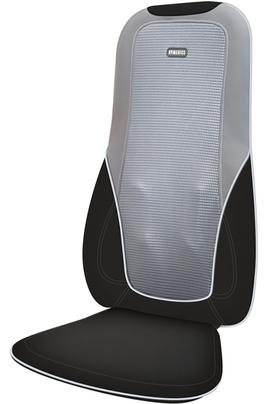 fauteuil massant homedics hm mcs 750h fauteuil massant homedics hm