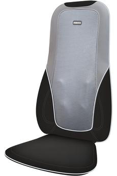 Catgorie appareils de massage du guide et comparateur d 39 achat - Test fauteuil massant ...