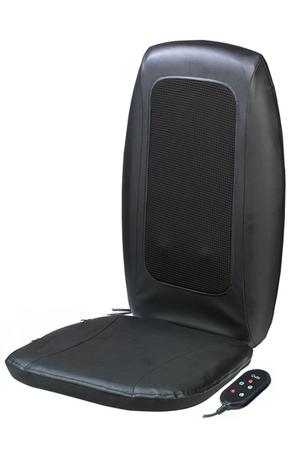 fauteuil massant okoia shm3 darty. Black Bedroom Furniture Sets. Home Design Ideas