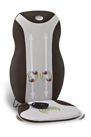 Fauteuil massant scholl drma7437e darty - Sur fauteuil massant ...