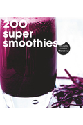 Marabout 200 SUPER SMOOTHIES