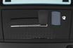 Bosch BGL452100 MAXX'X photo 3
