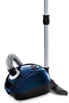 Aspirateur avec sac BGL4SIL69H -GL-40 ALLERGY Bosch