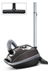 Aspirateur avec sac BGL8PERF6 GL-80 In'genius Bosch