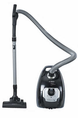 aspirateur 1800w avec sac appareils m nagers pour la maison. Black Bedroom Furniture Sets. Home Design Ideas