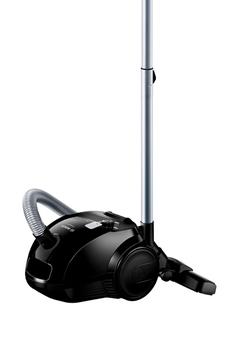 Niveau Sonore 75 dB Classe d'efficacité énergétique : A Consommation d'énergie 28 kWh/an Brosse universelle double position
