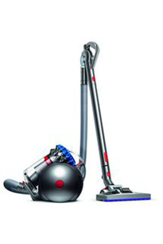 Aspirateur sans sac BIG BALL STUBBORN Dyson