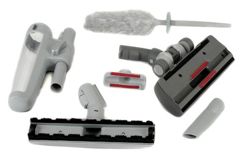 aspirateur avec sac electrolux ergospace xxl 210 ergospace 2466961. Black Bedroom Furniture Sets. Home Design Ideas