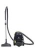 aspirateur avec sac electrolux esgreen ergospace darty. Black Bedroom Furniture Sets. Home Design Ideas