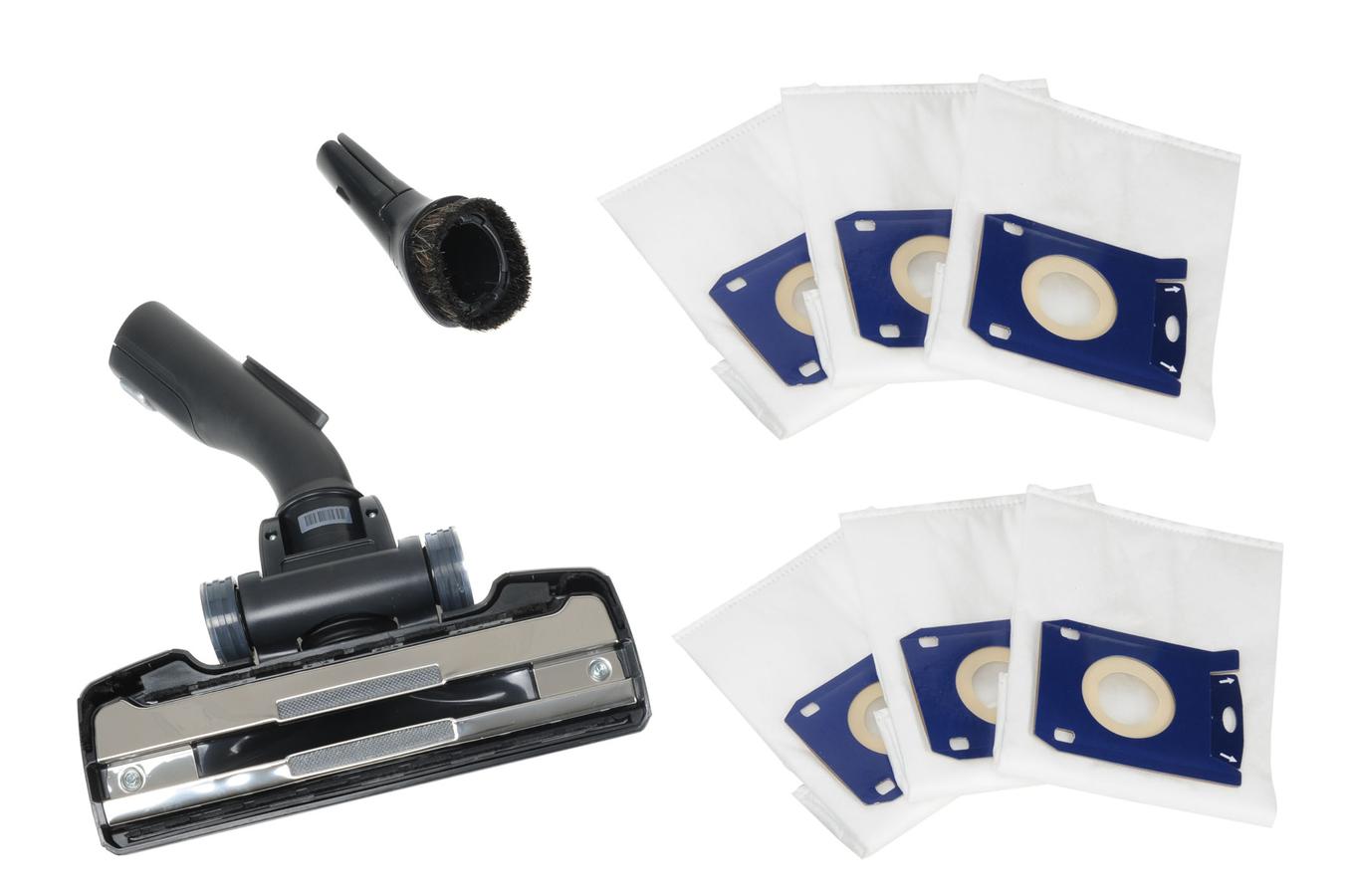 aspirateur avec sac electrolux ultraone mini umorigin ultraone 3656179 darty. Black Bedroom Furniture Sets. Home Design Ideas