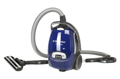 aspirateur avec sac electrolux z 8820 ultraone z8820. Black Bedroom Furniture Sets. Home Design Ideas