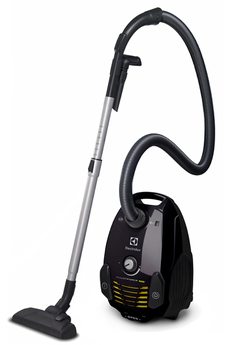 Aspirateur avec sac ZPFGREEN POWERFORCE Electrolux