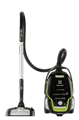 aspirateur avec sac electrolux zuogreen ultraone 4028260. Black Bedroom Furniture Sets. Home Design Ideas