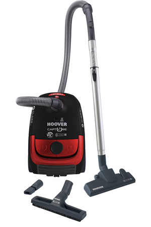 aspirateur avec sac hoover cp71 cp41 capture aspirateur. Black Bedroom Furniture Sets. Home Design Ideas