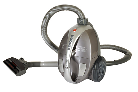 S4006 Aspirateur Sacs Hoover Freedom S4002 S4008,