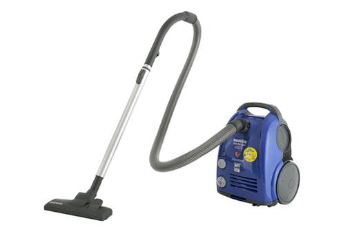Aspirateur avec sac hoover ts2362 sensory 3514935 - Aspirateur de table hoover ...