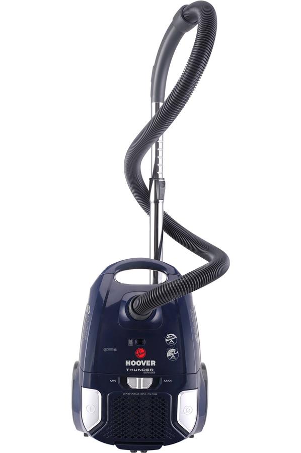 aspirateur laveur hoover hoover fl700 aspirateur balai laveur s cheur aspirateur balai hoover. Black Bedroom Furniture Sets. Home Design Ideas