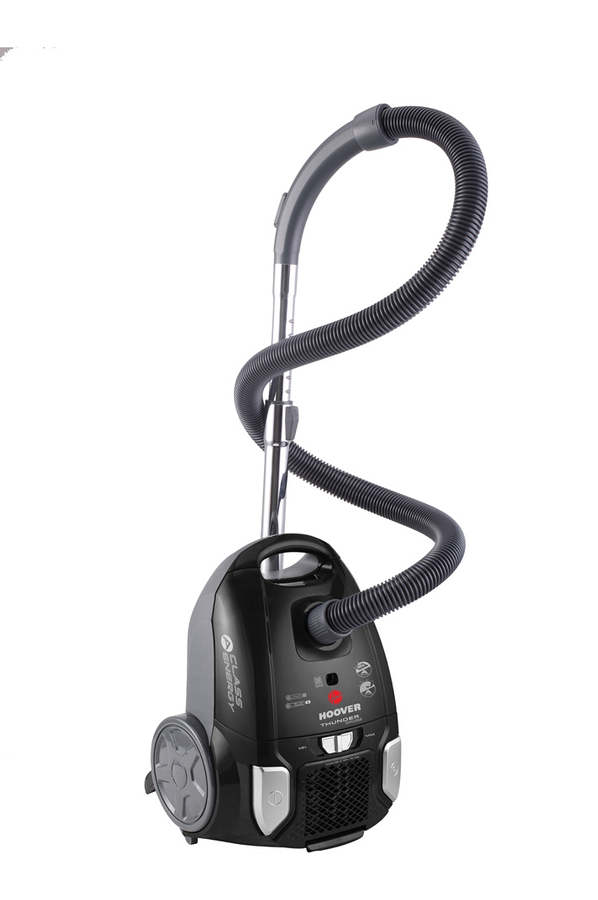 aspirateur avec sac hoover ts70 ts21 thunder space aspirateur avec sac hoover ts70 ts21. Black Bedroom Furniture Sets. Home Design Ideas