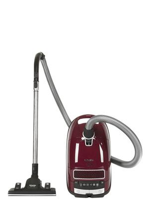 aspirateur avec sac miele complete c3 cat dog powerline darty. Black Bedroom Furniture Sets. Home Design Ideas