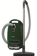 Miele COMPLETE C3 GREEN ECOLINE PLUS