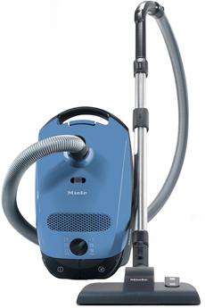 Niveau Sonore 78 dB Capacité 4,5 L Consommation d'énergie 21,3 kWh/an Brosse double position