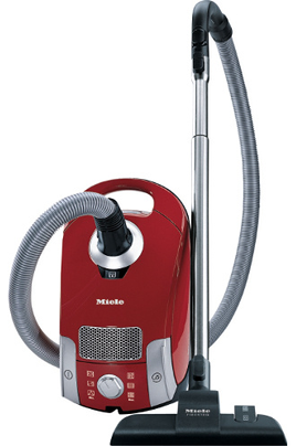 aspirateur avec sac miele compact c1 ecoline darty. Black Bedroom Furniture Sets. Home Design Ideas