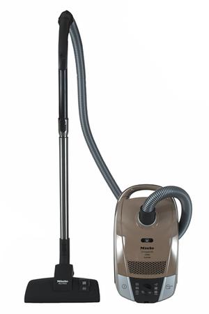 aspirateur avec sac miele compact c2 urban darty. Black Bedroom Furniture Sets. Home Design Ideas