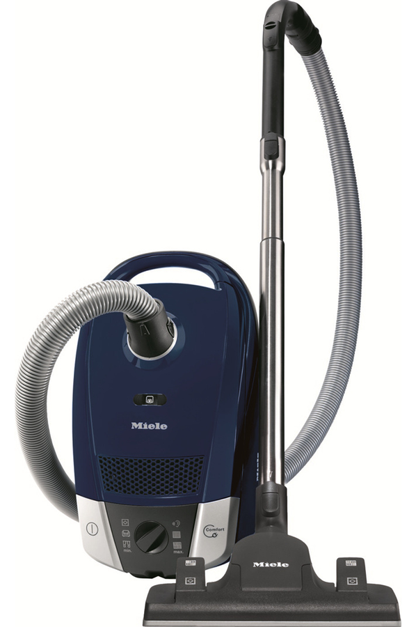 aspirateur avec sac miele compact c2 excellence ecoline. Black Bedroom Furniture Sets. Home Design Ideas