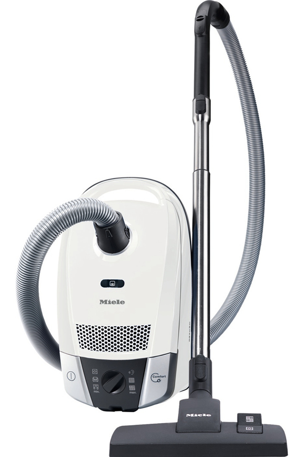 aspirateur avec sac miele compact c2 allergy ecoline aspirateur avec sac miele compact c2. Black Bedroom Furniture Sets. Home Design Ideas