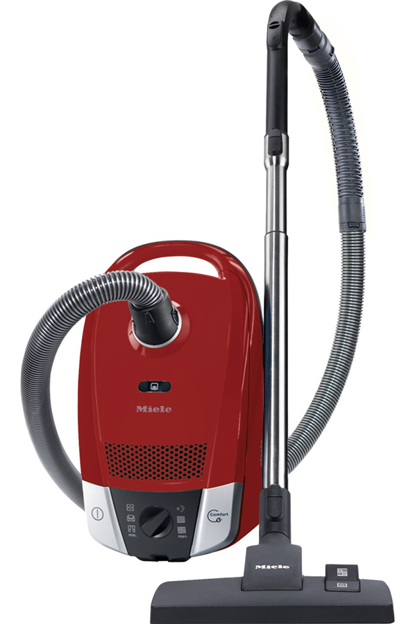 aspirateur avec sac miele compact c2 xxl aspirateur avec. Black Bedroom Furniture Sets. Home Design Ideas
