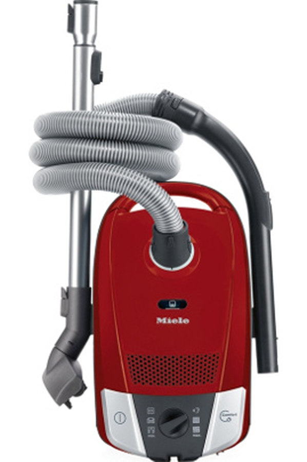 aspirateur avec sac miele compact c2 xxl aspirateur avec sac miele darty. Black Bedroom Furniture Sets. Home Design Ideas