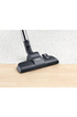 Miele COMPACT C1 BLACK PEARL ECOLINE photo 5