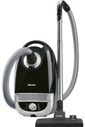Miele COMPLETE C2 BLACK ECOL