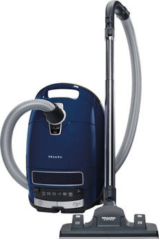 Aspirateur avec sac COMPLETE C3 CELEBRATION POWERLINE Miele