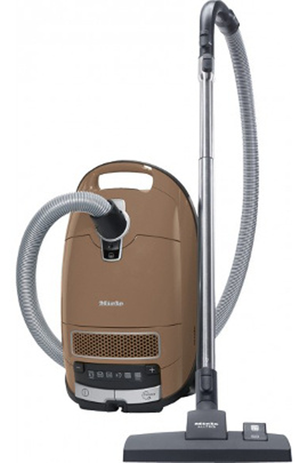 aspirateur avec sac miele select plus s8 4007220 darty. Black Bedroom Furniture Sets. Home Design Ideas