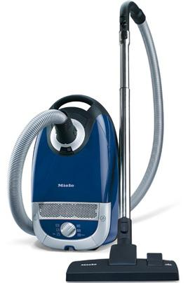 aspirateur avec sac miele s5 vitality clean confort 3497755. Black Bedroom Furniture Sets. Home Design Ideas