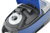 Miele S5 VITALITY CLEAN CONFORT photo 5