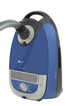 Miele S5 VITALITY CLEAN CONFORT photo 3