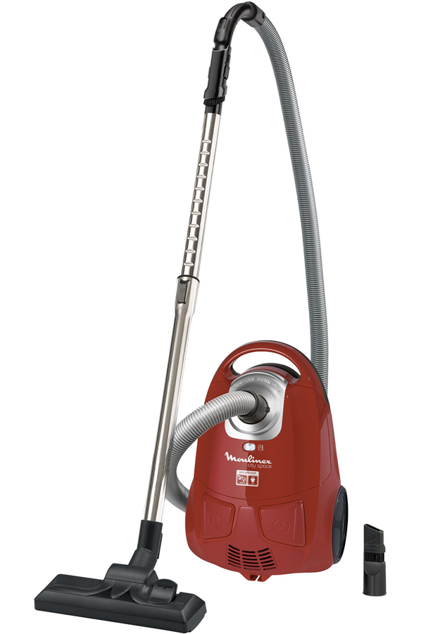 Aspirateur avec sac moulinex mo2440pa city space 4290402 - Aspirateur sans fil darty ...